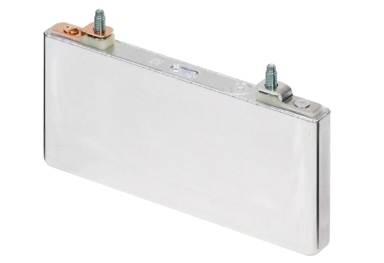 リチウムイオンバッテリー セル(Li2.0)