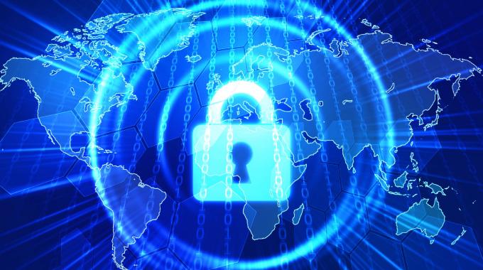 情報セキュリティの取組み